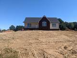MLS# 2295218 - 278 Claypool Rd in claypool rd Subdivision in Bethpage Tennessee - Real Estate Home For Sale