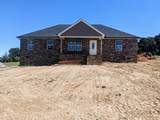 MLS# 2295219 - 286 Claypool Rd in claypool road Subdivision in Bethpage Tennessee - Real Estate Home For Sale