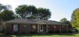 MLS# 2295224 - 837 Britton Ave in Halewood Est Add 3 Subdivision in Gallatin Tennessee - Real Estate Home For Sale