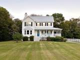 MLS# 2295233 - 908 New Shackle Island Rd in Donegan Sub Subdivision in Hendersonville Tennessee - Real Estate Home For Sale