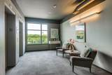 1900 12th Ave - Photo 14