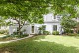 1630 S Observatory Dr - Photo 1