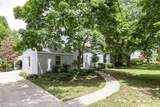1630 S Observatory Dr - Photo 2