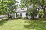 1630 S Observatory Dr - Photo 3