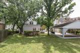 1630 S Observatory Dr - Photo 30