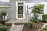 1630 S Observatory Dr - Photo 4