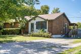 MLS# 2295267 - 801 Reischa Ct in Greenwood Hills Subdivision in Nashville Tennessee - Real Estate Home For Sale