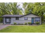 MLS# 2295293 - 3024 Creekwood Dr in Parkwood Estates Subdivision in Nashville Tennessee - Real Estate Home For Sale
