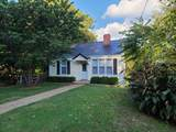MLS# 2295325 - 107 N High St in H L Add Subdivision in Mount Pleasant Tennessee - Real Estate Home For Sale