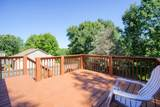 238 Lake Forest Dr - Photo 20