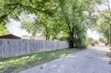 2307 Lindell Ave - Photo 26