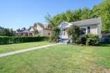 2307 Lindell Ave - Photo 4