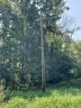 0 Ennis Branch Rd - Photo 12