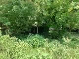 0 Ennis Branch Rd - Photo 13