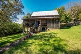 MLS# 2295337 - 4283 Old Hillsboro Rd in Leipers Fork Subdivision in Franklin Tennessee - Real Estate Home For Sale