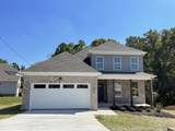 MLS# 2295353 - 812 Bridge Creek Ln- Lot 189 in Cambridge Forest Subdivision in Antioch Tennessee - Real Estate Home For Sale