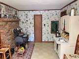 6186 Crisp Springs Rd - Photo 11
