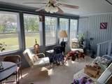 6186 Crisp Springs Rd - Photo 18