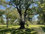 6186 Crisp Springs Rd - Photo 3