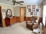 6186 Crisp Springs Rd - Photo 28