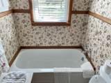 6186 Crisp Springs Rd - Photo 30