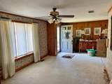 6186 Crisp Springs Rd - Photo 31
