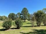 6186 Crisp Springs Rd - Photo 35