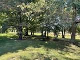 6186 Crisp Springs Rd - Photo 8