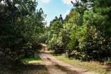 169 Forest Ridge Road - Photo 34