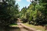 169 Forest Ridge Road - Photo 40
