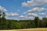 169 Forest Ridge Road - Photo 46
