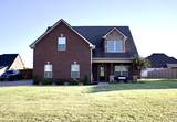 MLS# 2295446 - 2114 Grandstand Dr in Twelve Corners Sec 1 Ph 2A Subdivision in Lascassas Tennessee - Real Estate Home For Sale
