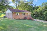 342 Bagsby Hill Road - Photo 3