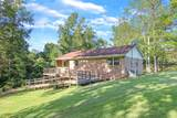 342 Bagsby Hill Road - Photo 4