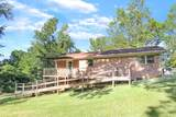 342 Bagsby Hill Road - Photo 5