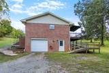 342 Bagsby Hill Road - Photo 7