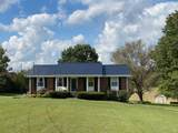 5366 Marion Rd - Photo 1
