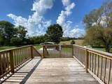 5366 Marion Rd - Photo 20