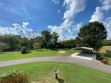 5366 Marion Rd - Photo 21