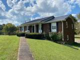 5366 Marion Rd - Photo 4