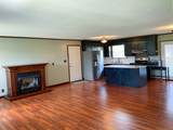5366 Marion Rd - Photo 5