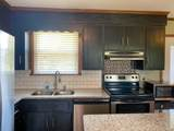 5366 Marion Rd - Photo 8