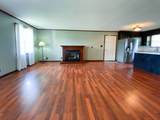 5366 Marion Rd - Photo 9