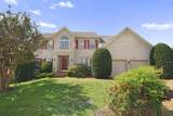 MLS# 2295527 - 108 Stone Briar Ct in Stone Creek Park Subdivision in Nashville Tennessee - Real Estate Home For Sale