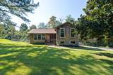 MLS# 2295531 - 1013 Morriswood Ct in Morriswood Estates Subdivision in Joelton Tennessee - Real Estate Home For Sale