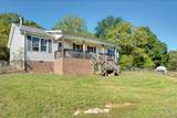 2945 Fort Blount Rd - Photo 13