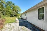 2945 Fort Blount Rd - Photo 14