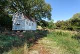 2945 Fort Blount Rd - Photo 17