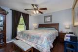 2945 Fort Blount Rd - Photo 6