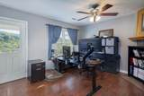 2945 Fort Blount Rd - Photo 8